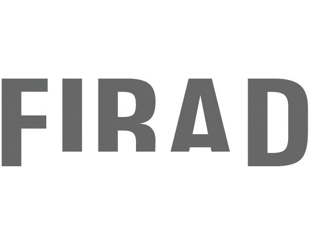 FIRAD