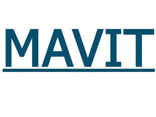 MAVIT