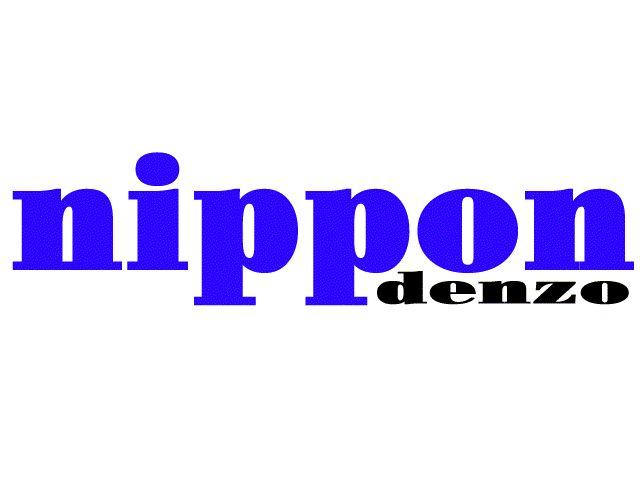 NIPPON-DEN