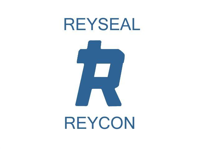 REYCON