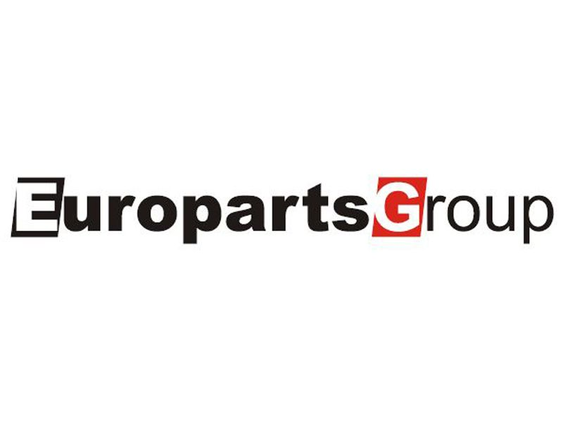 EUROPARTS