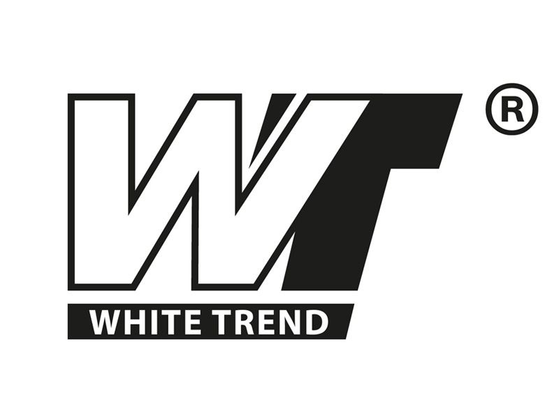 WHITETREND