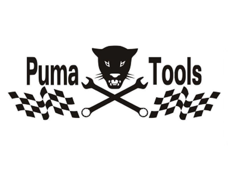 PUMA TOOLS