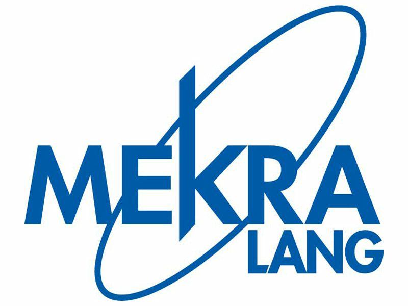MEKRA