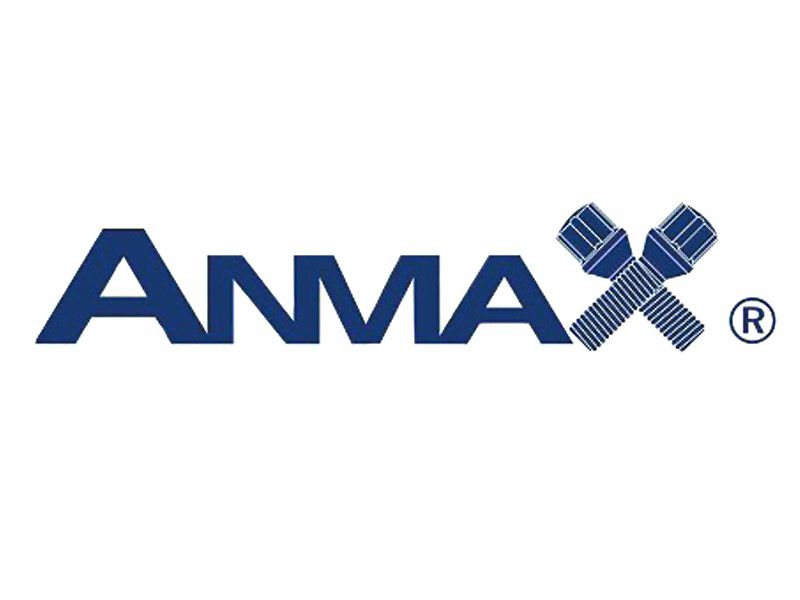 ANMAX