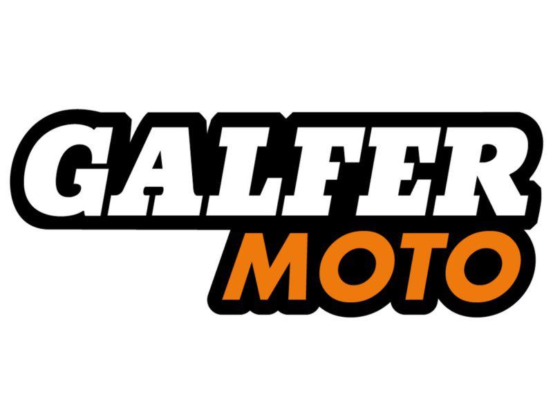 GALFER MOTO