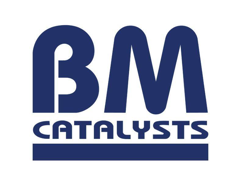 BM CATALYSTS